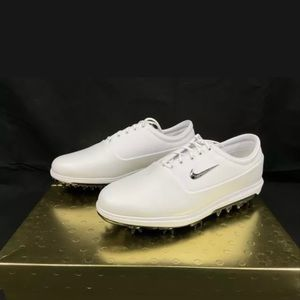 Nike Air Zoom Victory Tour Mens Golf Shoes cleats